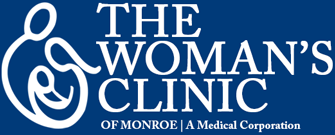Womans Clinic LOGO2 135px
